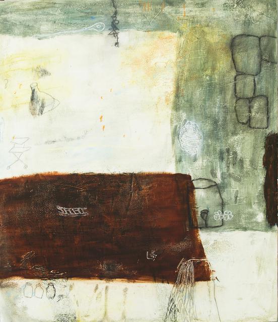 Danae Anderson, 'Any Way', ZINC contemporary