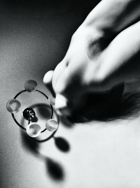 Natalya Trotsevich, 'Body', Recreational Enterprises & Perseus Gallery