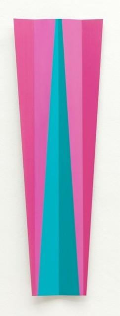 , 'Sperling,' 2012, Conny Dietzschold Gallery
