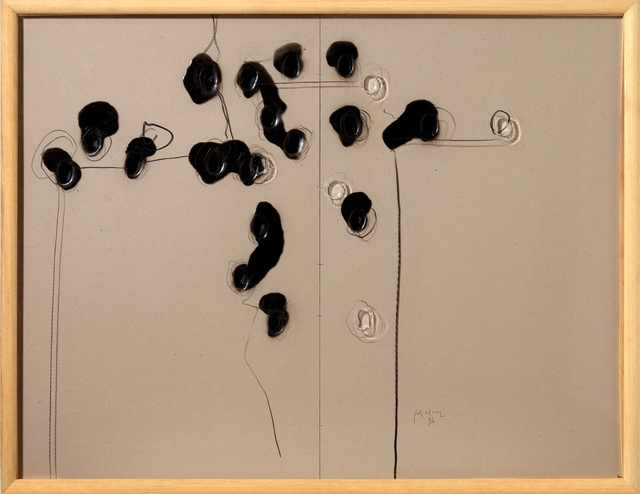 , 'Sense títol,' 2019, Polígrafa Obra Gráfica