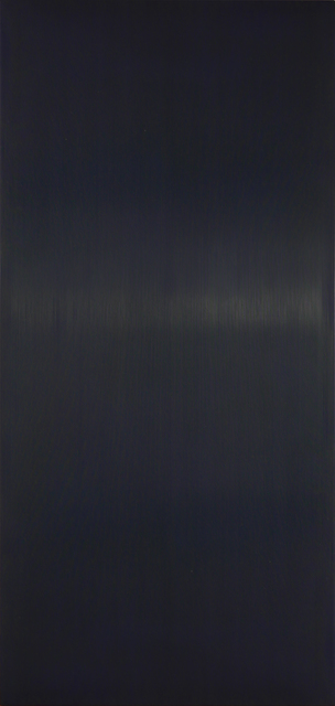, '89 - 9,' 1989, Peter Blake Gallery