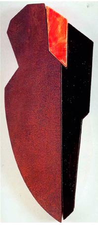 Catherine Lee, 'Austin 5', 1993, Mario Mauroner Contemporary Art Salzburg-Vienna