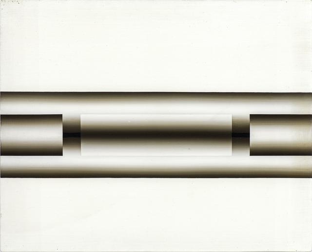 , 'Nucleus 89-41,' 1989, Gallery Hyundai