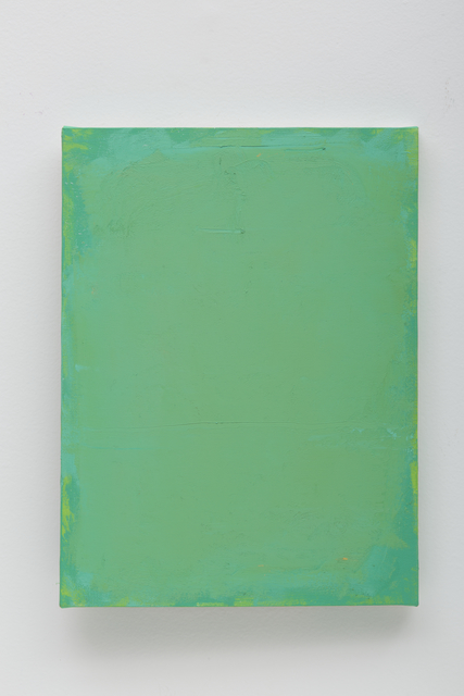 , 'Untitled,' 2010, Galeria Nara Roesler