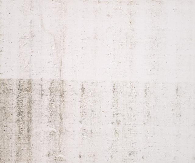 , 'Silver 159,' 2010, Galerie Buchholz