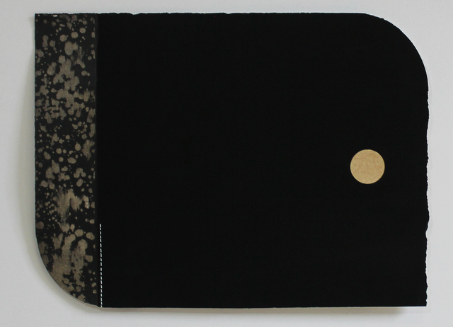 , 'Enlightenment,' 2018, Adah Rose Gallery