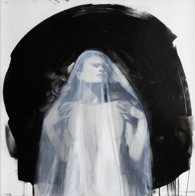 Shay Bredimus, 'Dark Room Composition 7', 2018, Koplin Del Rio