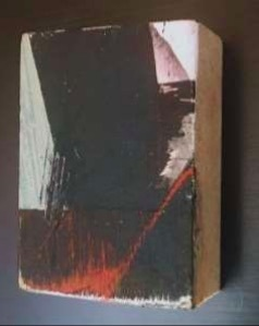 , 'a480,' 2018, Henrique Faria Fine Art