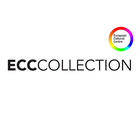 ECC Collection
