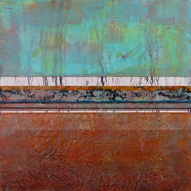 Jeff Juhlin, 'Maluhia Wahi', 2017, A Gallery
