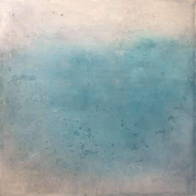 , 'Flow II,' , Gail Severn Gallery