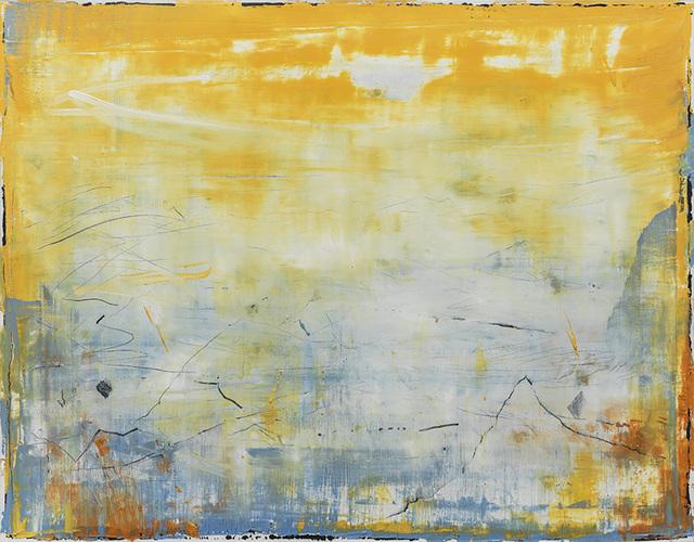 , '14 - 34,' 2014, EGG Gallery