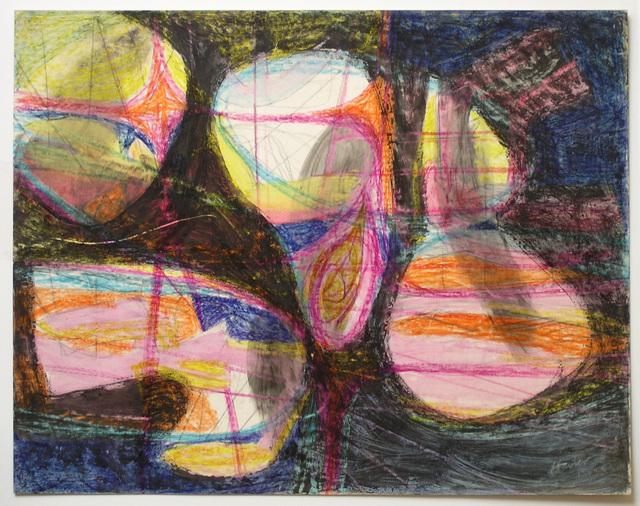 , 'Untitled ,' 1946, Dolan/Maxwell