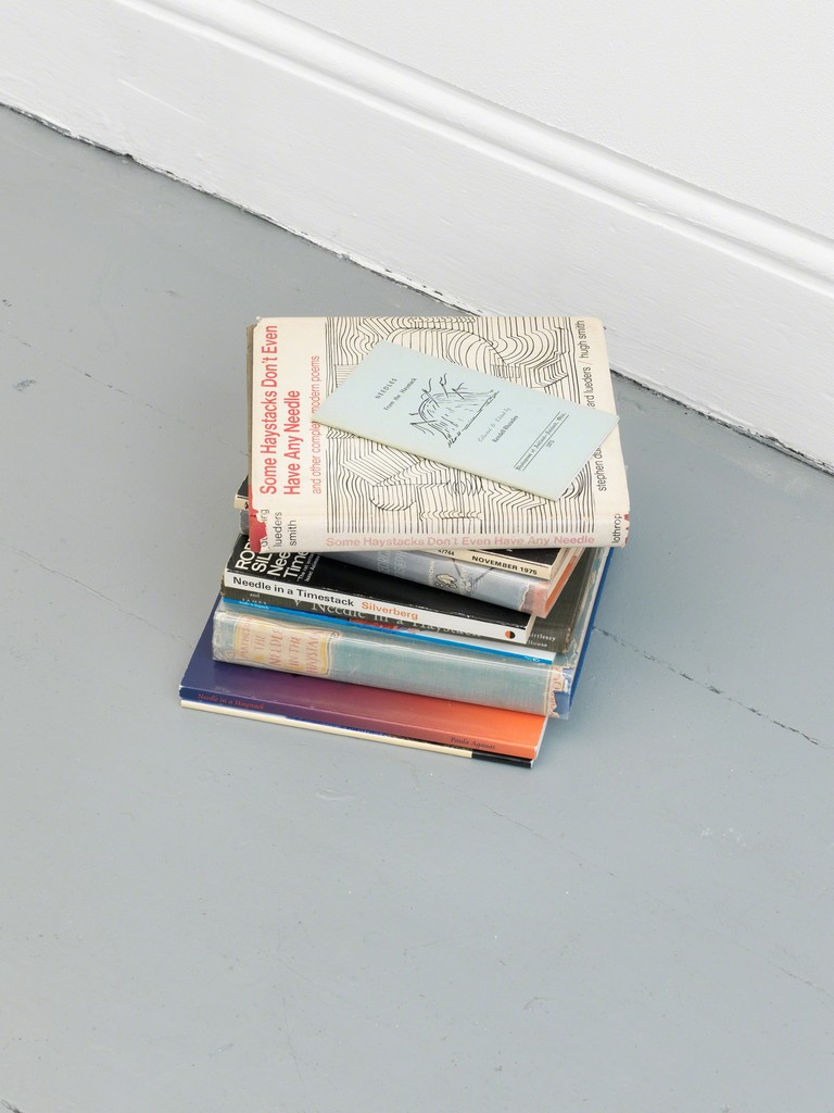 Yann Sérandour
