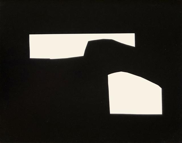, 'Home,' 2018, Modern West Fine Art