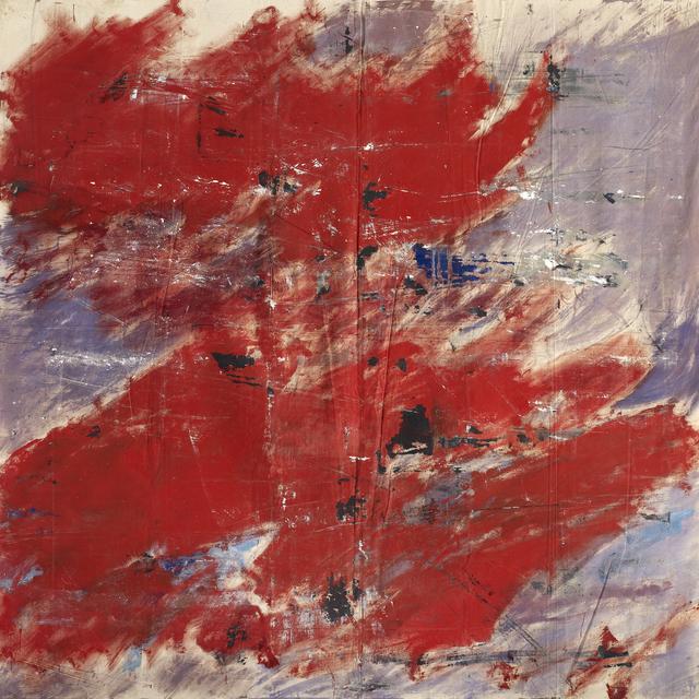 , 'Abstracto XXIII,' 1982, CuratorLove
