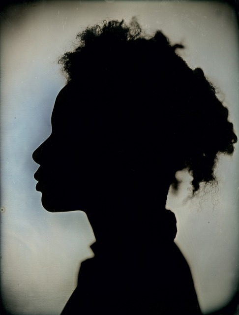 , 'Kara Walker,' 2008, Parrish Art Museum