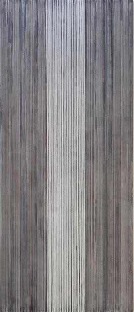 , 'Landscape No. 0201,' 2001, Gallery EXIT