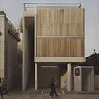 Gallery Chosun