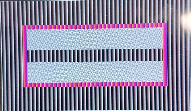 , 'Moebius II.,' 2019, VILTIN Gallery