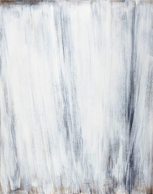 , 'Helle Dämmerung,' 1993, Walter Storms Galerie