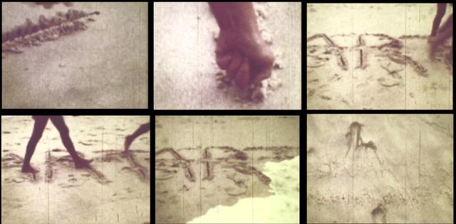 , 'Art,' 1978, Galeria Jaqueline Martins