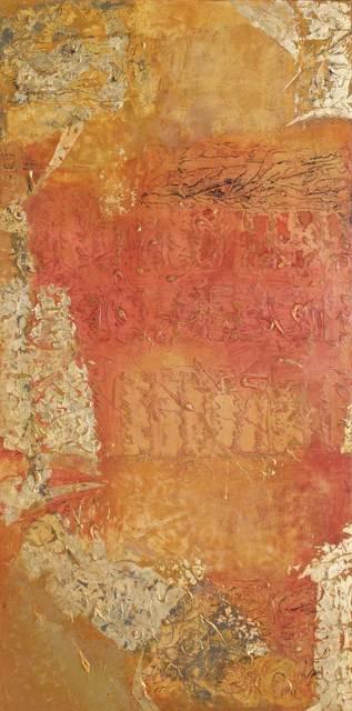 , 'Antiquities III,' , Owen Contemporary