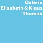Galerie Elisabeth & Klaus Thoman