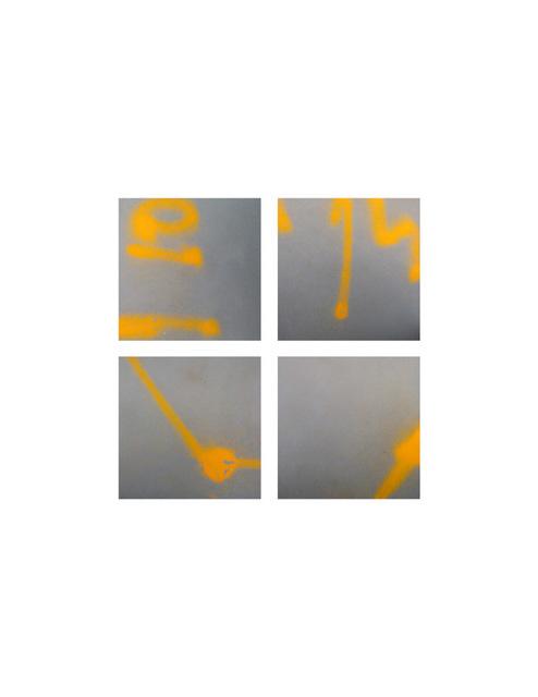 , 'Plate 3,' , Soho Photo Gallery