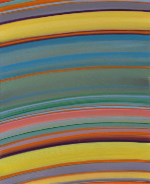 Chris Gallagher, 'Ripple', 2018, McKenzie Fine Art