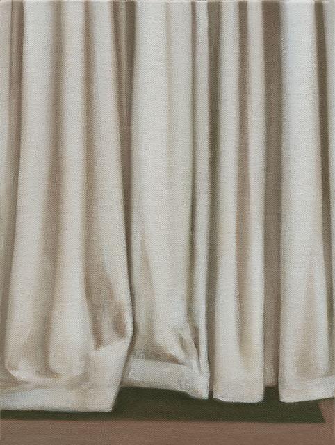 , 'Untitled,' , Tabula Rasa Gallery