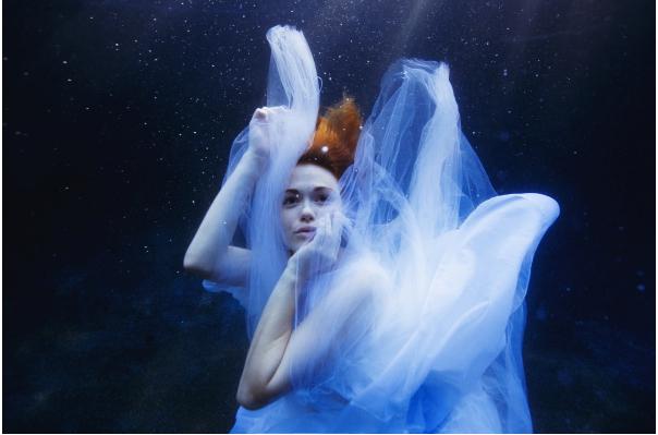 , 'Amphitrite,' 2013, Imitate Modern