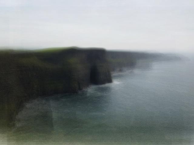 , 'Aillte an mhothair,' 2005-2014, Danziger Gallery