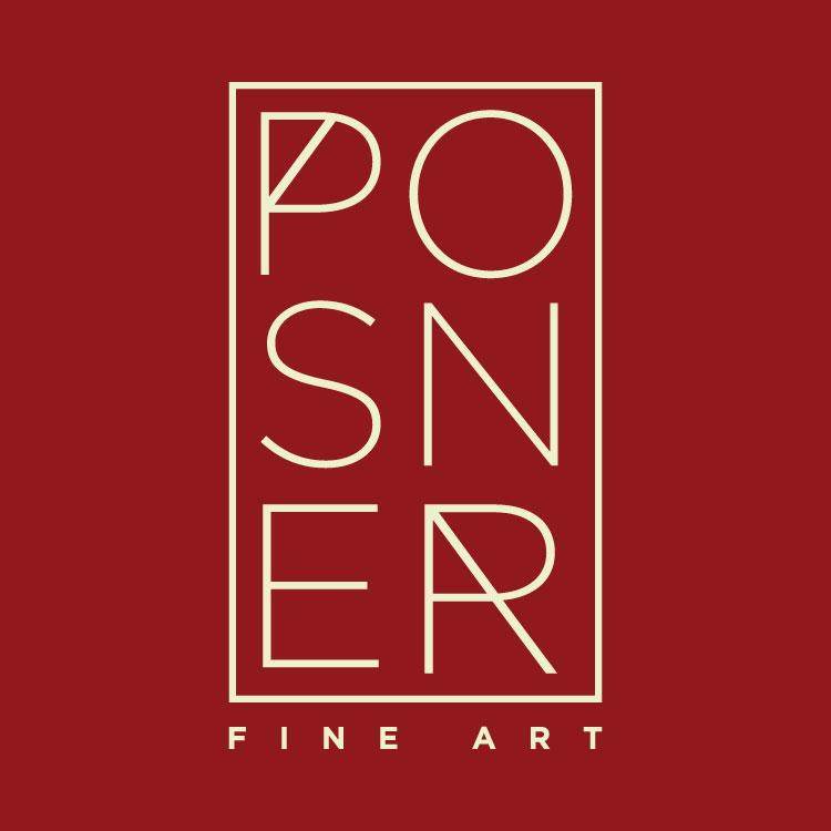 Posner Fine Art