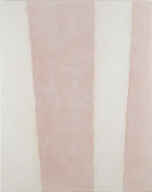 , 'Kamogawa River #805,' 2013, Sokyo Gallery