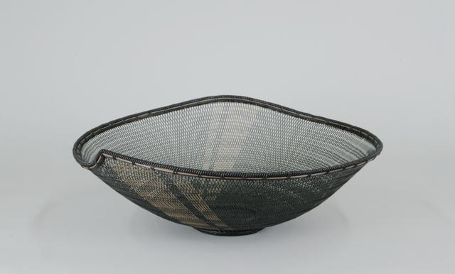 , 'Vast Ocean,' 2013, TAI Modern