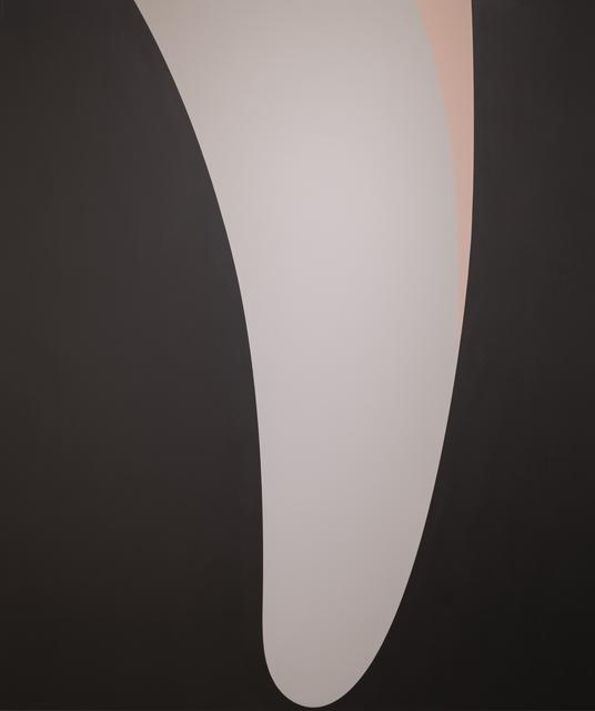 Agustina Nuñez, 'Sin Título', 2019, Smart Gallery BA