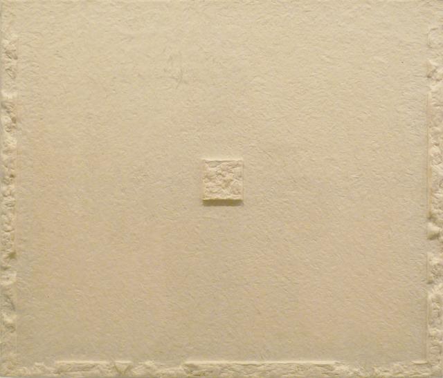 , 'Meditation 98424,' 1998, Park Ryu Sook Gallery
