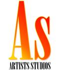 AS Artists Studios