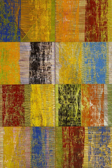 , 'Untitled (N0115J),' 2013, Dolan/Maxwell