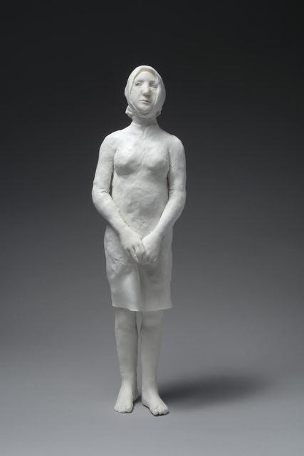 Agnès Baillon, 'Tartine', 2017, Slete Gallery