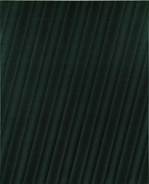 , 'Nucleus 77-12,' 1977, Gallery Hyundai