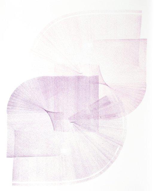 Henrik Eiben, 'Lux', 2010-2020, ARTEDIO
