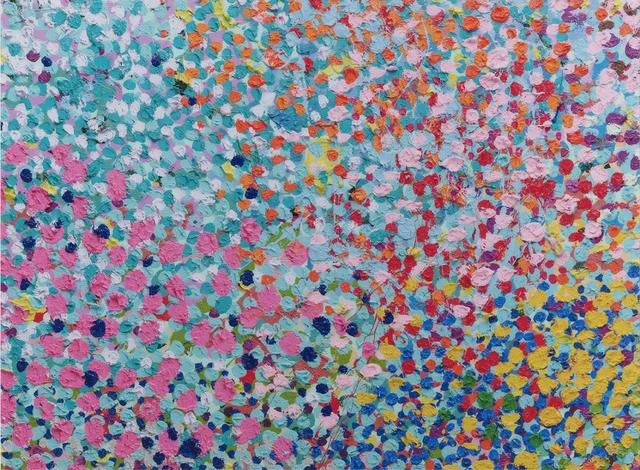 Damien Hirst, 'H4-2 Andromeda', 2018, Puccio Fine Art