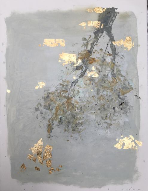 , 'Distintas realidades ,' 2018, LaCa Projects