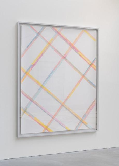 Karim Noureldin, 'Equinox', 2018, von Bartha