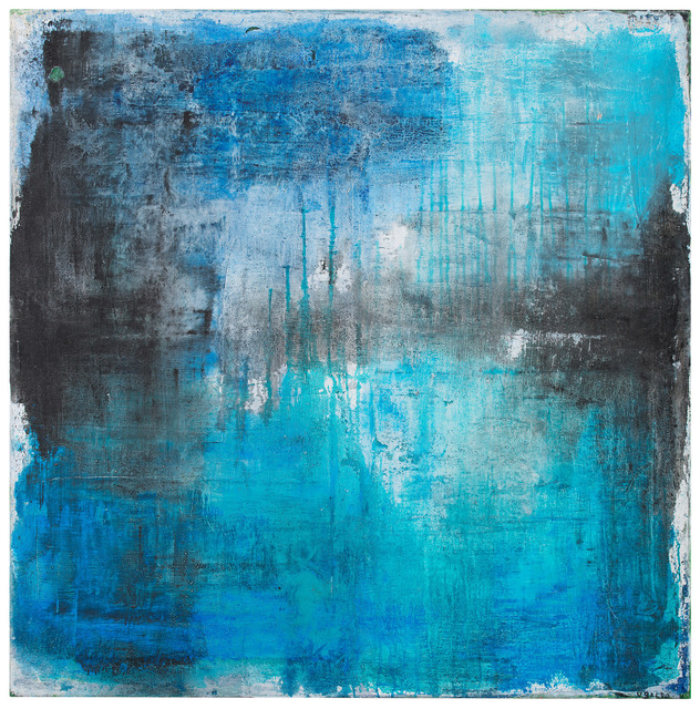 , 'Untitled,' 2011, Galerie Diane de Polignac & Chazournes