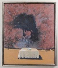 Emilio Torti, 'Black dog', ca. 2005, Les Arts