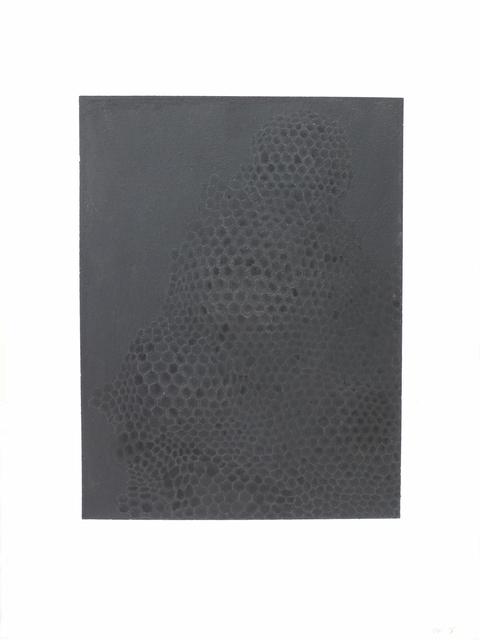 , 'Graphite Hive X,' , Sienna Patti Contemporary