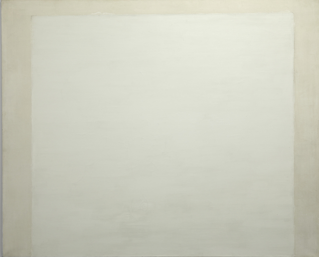 , 'Untitled,' 1972, Dep Art
